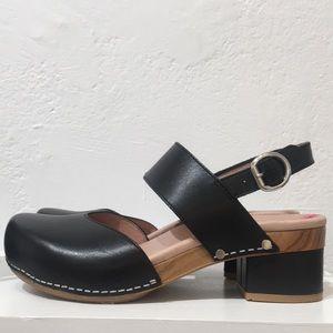 a41d76ce6af34 Dansko Shoes | Womens Clog Sandals | Poshmark
